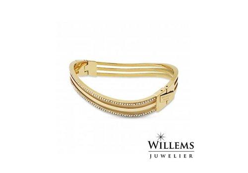 Michael Kors armband MKJ6622710