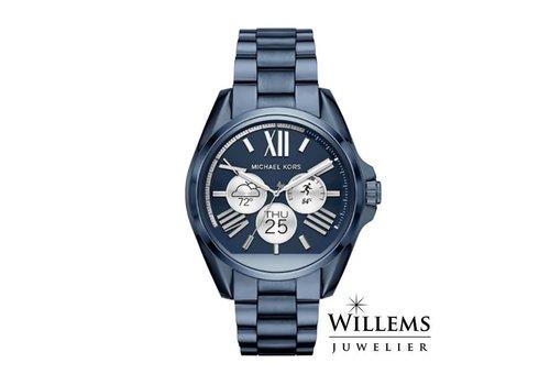 Michael Kors Smartwatch Access Bradshaw MKT5006