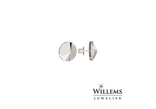Rebecca Star earrings BSROBB01
