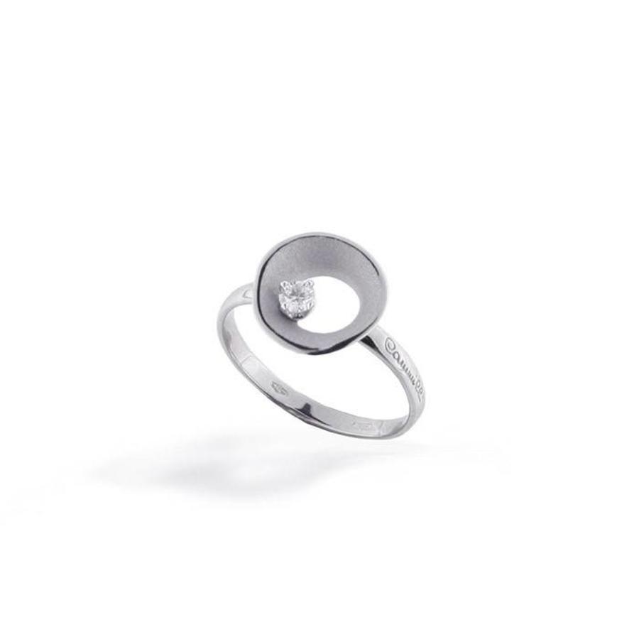 ring Essential Dune GAN2433W