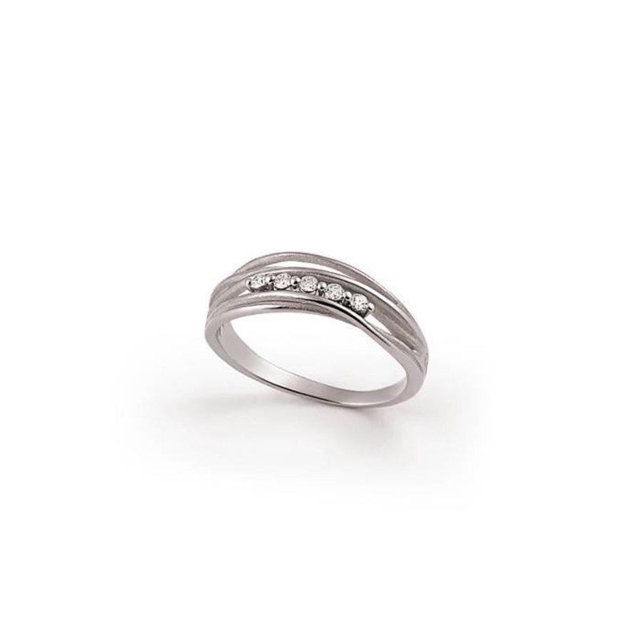 ring Seta GAN2544W