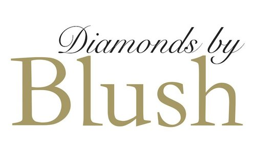 Blush Diamonds