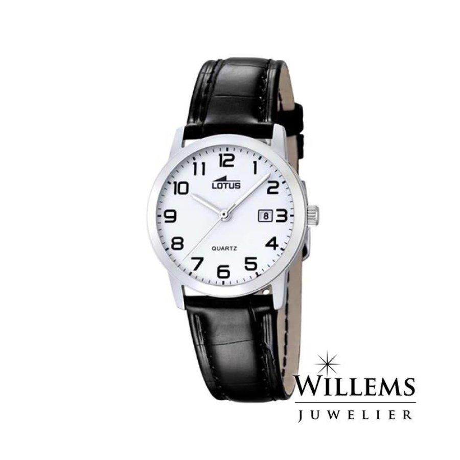 kinder horloge 18240/1