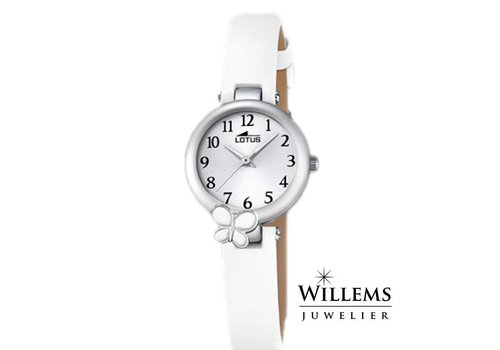 Festina Lotus Kids kinder horloge 18263/1