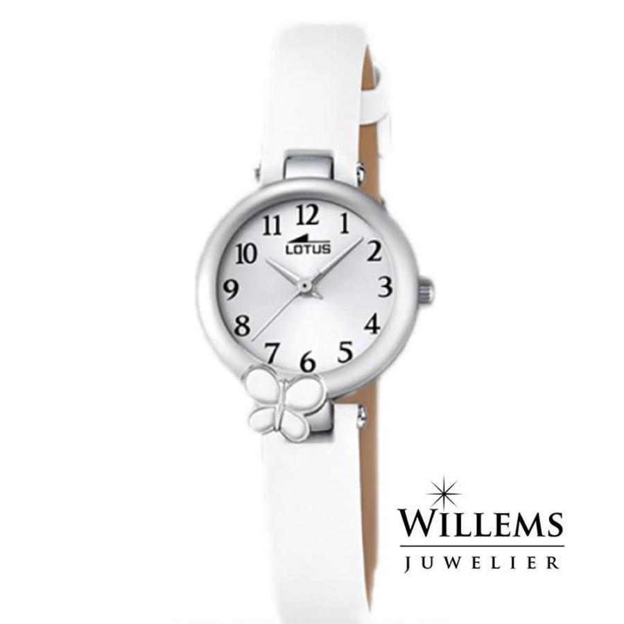 kinder horloge 18263/1