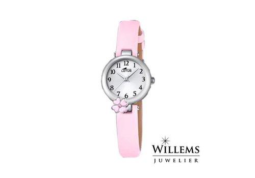 Festina Lotus kinder horloge 18267/2