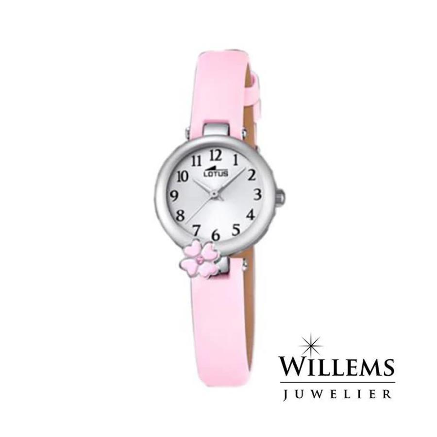 kinder horloge 18267/2