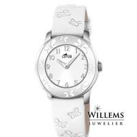 kinder horloge 18272/1