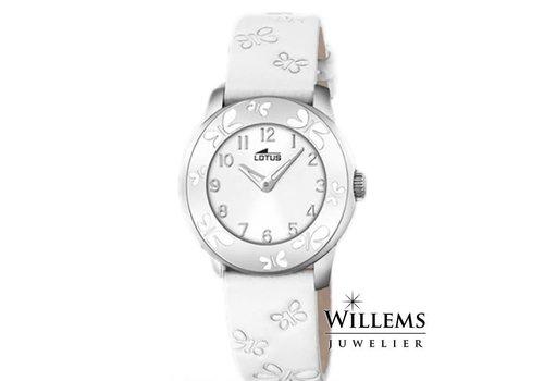 Festina Lotus Kids kinder horloge 18272/1