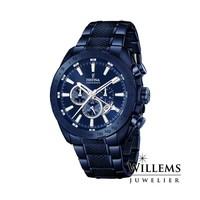 Prestige heren horloge F16887/1