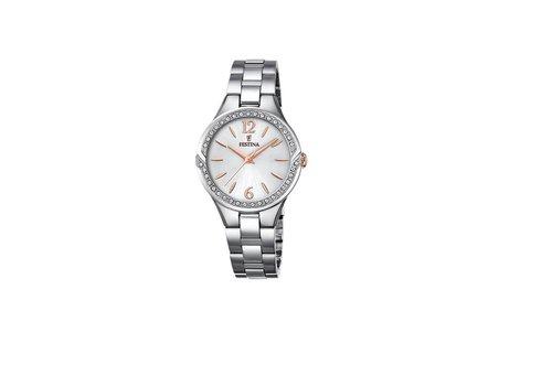 Festina Mademoiselle dames horloge F20246/1