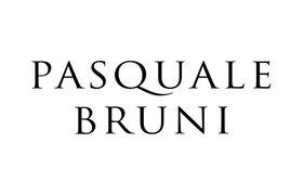 Pasquale Bruni