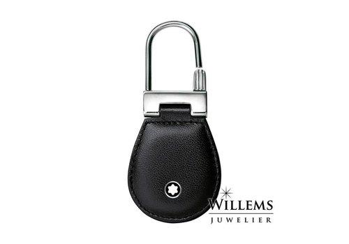 Leather Key Fob 14085