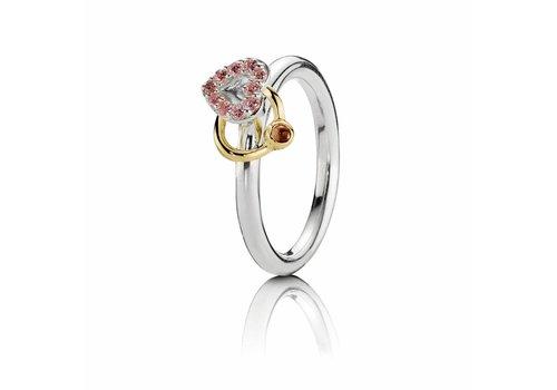 Pandora ring 190844RHL