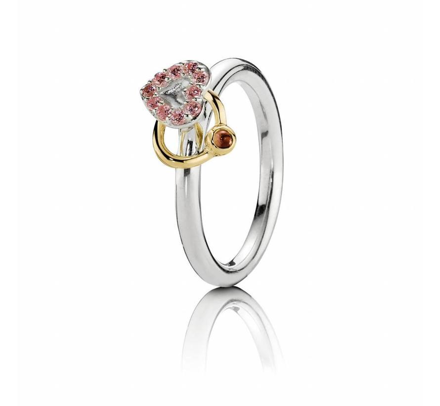 ring 190844RHL
