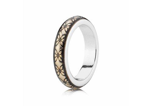 Pandora ring 190868EN29