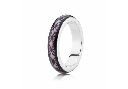 Pandora ring 190868EN31 Size 58