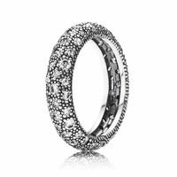 ring 190915CZ