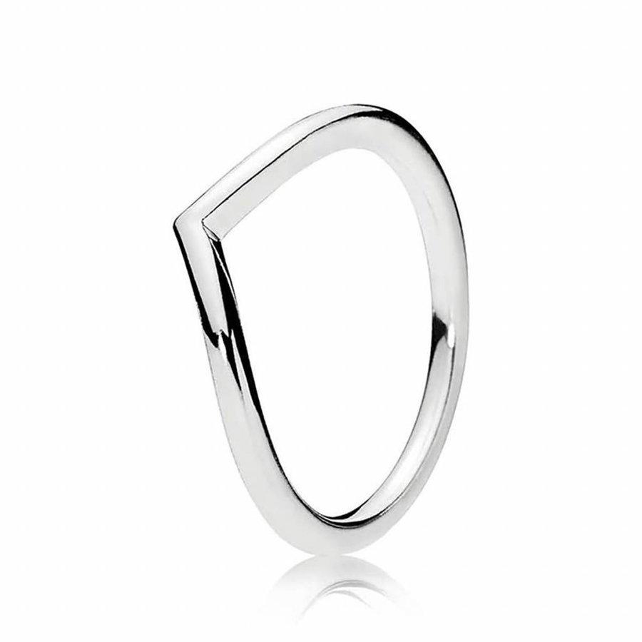 ring Wishbone 196314