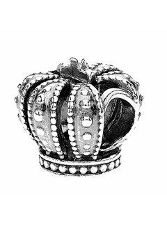 Pandora Crown 790930