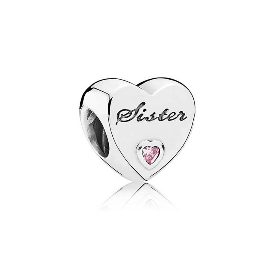 Sister heart 791946PCZ