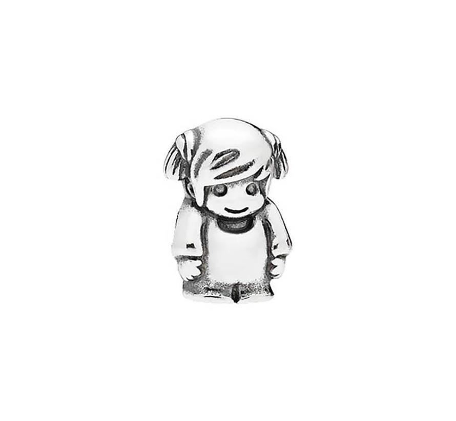 Little Girl petite element 796312