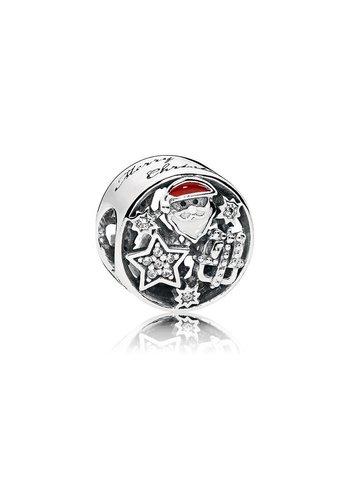 Pandora Santa 796364cz