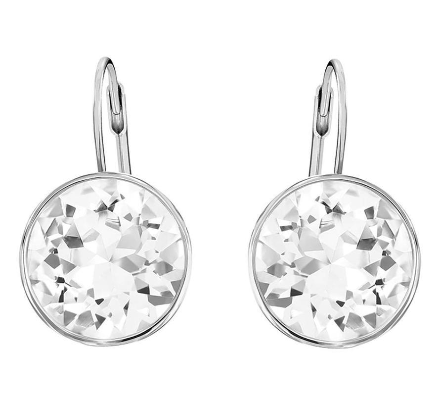 Bella Pierced Earrings 883551