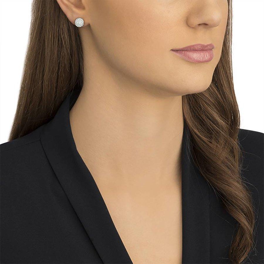 Blow Pierced Earrings 1156233