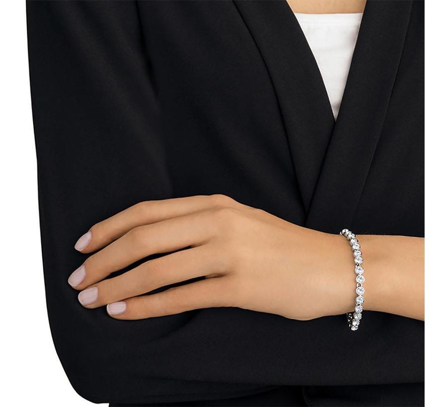 Tennis Bracelet 1791305