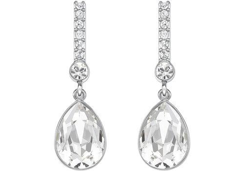 Swarovski Attention Pierced Earrings 5036781