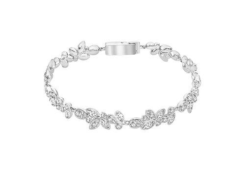 Swarovski Diapason Bracelet 5146744