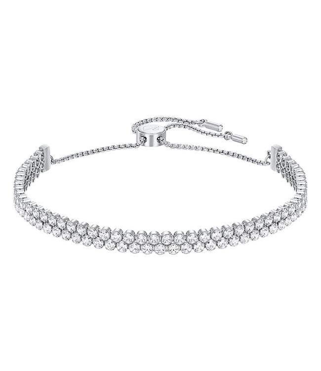 Swarovski Subtle bracelet 5221397