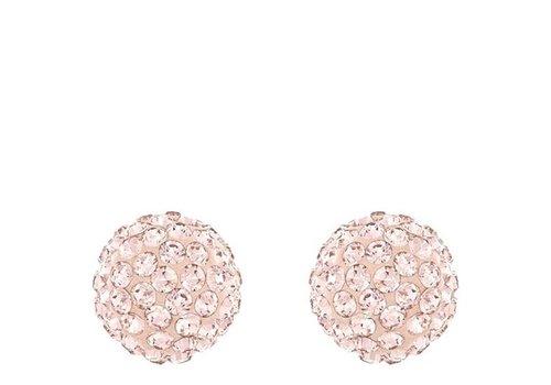 Swarovski Emma Pierced Earrings 5225982