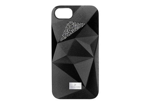 Swarovski Facets Smartphone Incase I Phone 7 5269290