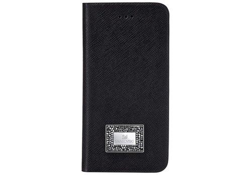 Swarovski Versatile IPhone 7 Book Case 5278387