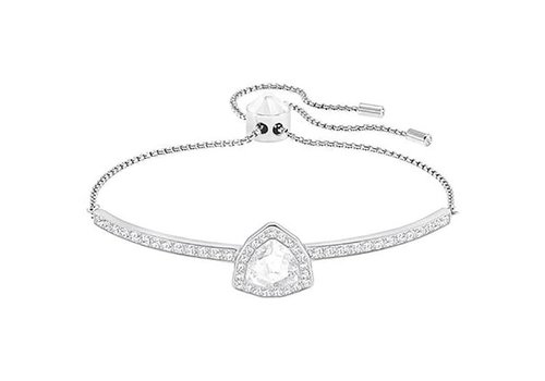 Swarovski Gently Triangle Bangle 5279321