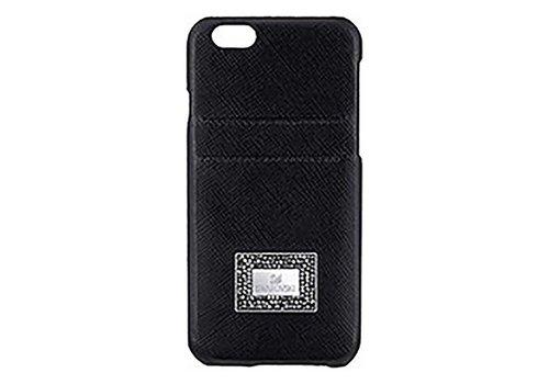 Swarovski Versatile IPhone 6/6s Incase 5285094