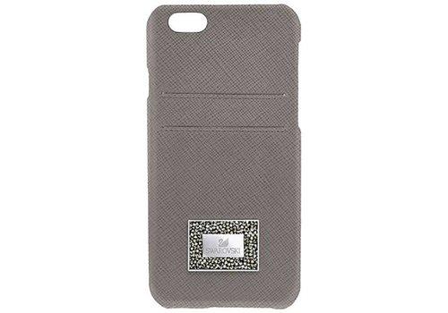 Swarovski Versatile IPhone 6/6s Incase 5285099