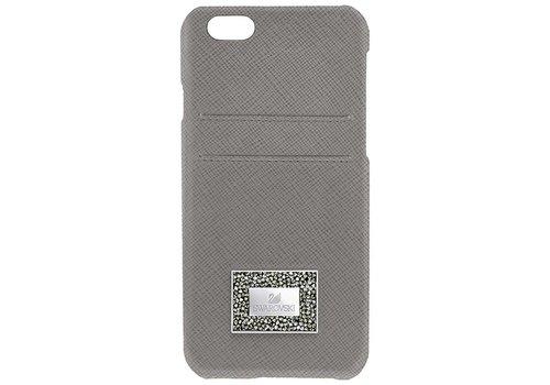 Swarovski Versatile IPhone 6/6s Incase 5285107