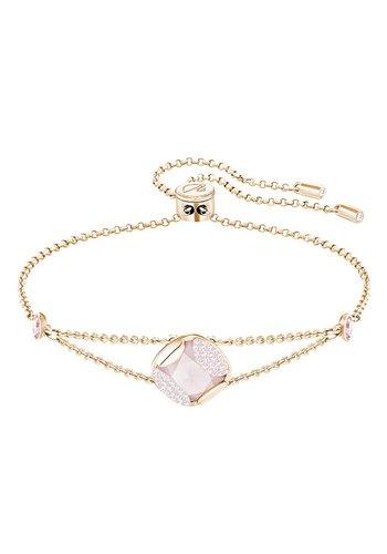 Swarovski Heap bracelet 5295570