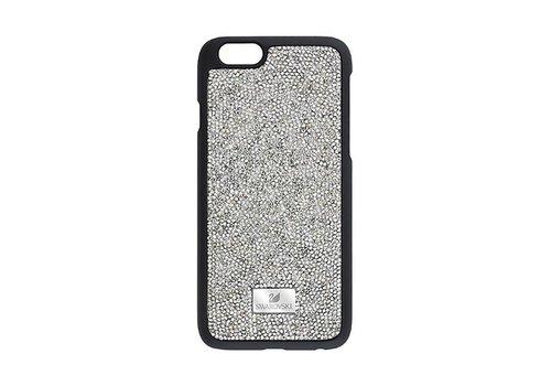 Swarovski Glam Rock Smartphone incase I Phone 6/6S 5300262