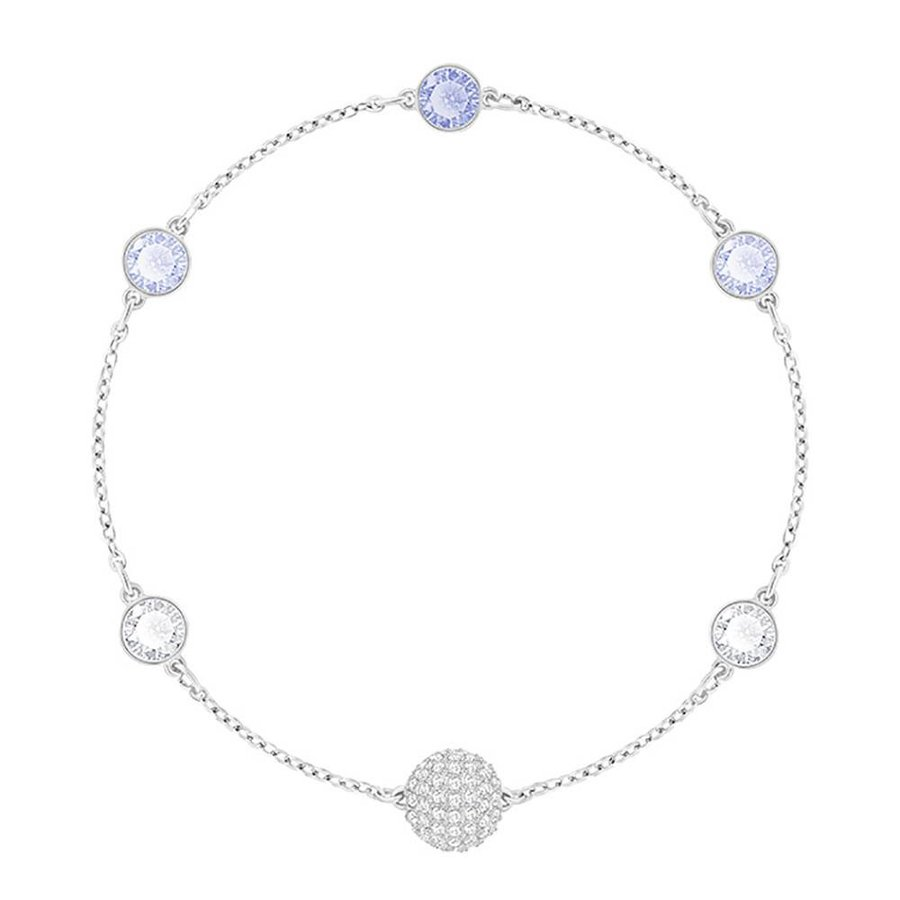 Swa Remix Strand bracelet Timeless 5354791