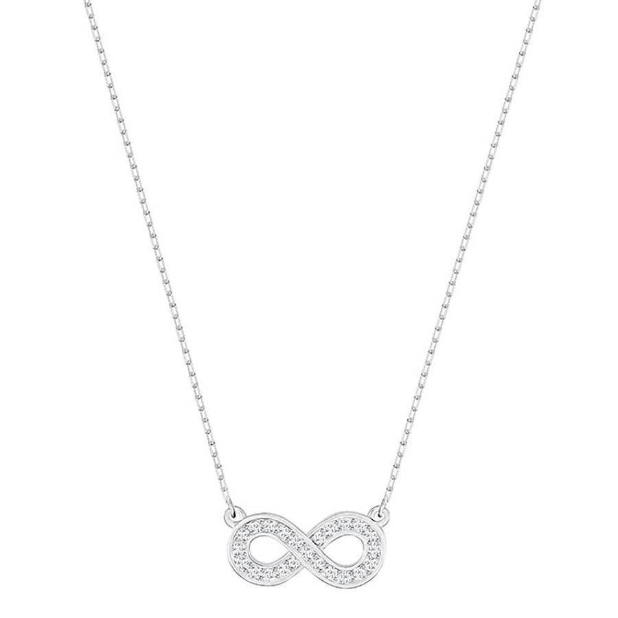 Infinity necklace 5358777