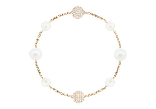Swarovski Swa Remix Strand bracelet MX2 5365738
