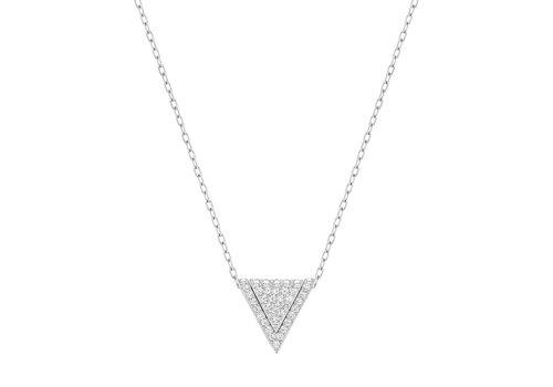 Swarovski Delta Necklace 5267110