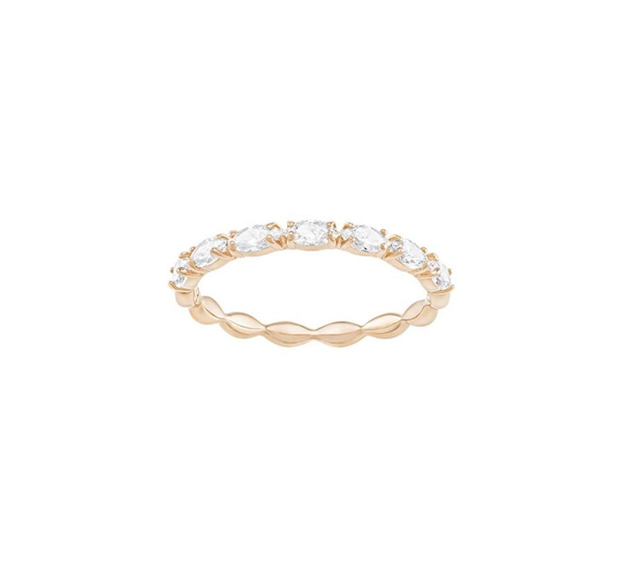 Vittore Ring Marquise Rose
