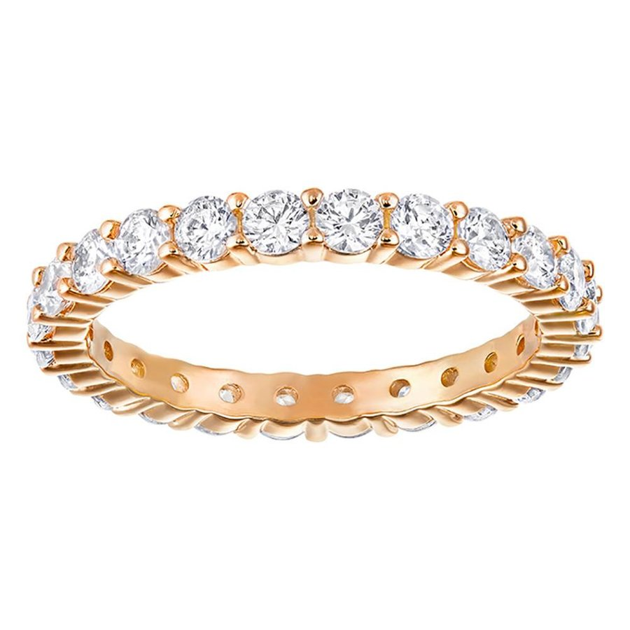 Vittore ring rose XL