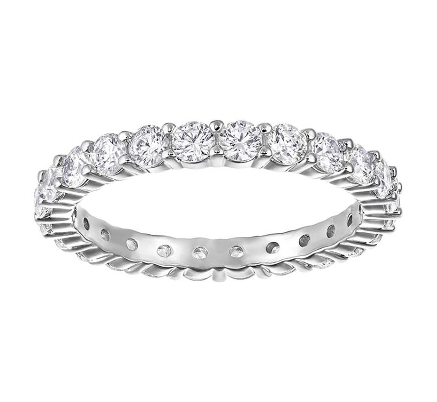 Vittore ring silver XL