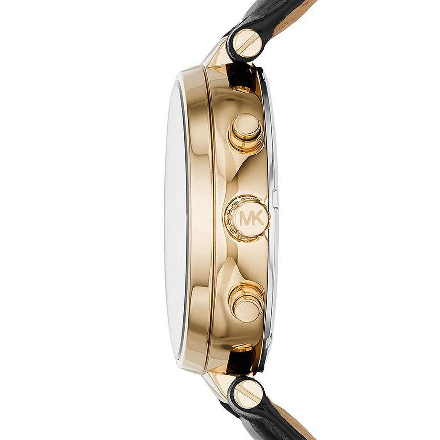 Sawyer dames horloge MK2433